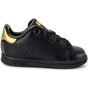 Adidas Stan Smith - Baskets/tennis bébé