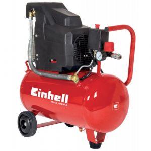 Einhell TC-AC 190/24/8 - Compresseur