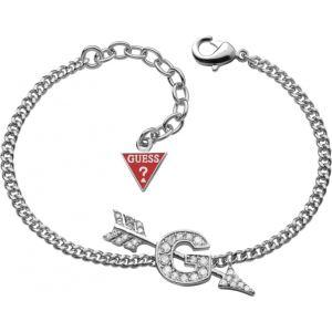 Guess Ubb91307 - Bracelet en métal pour femme