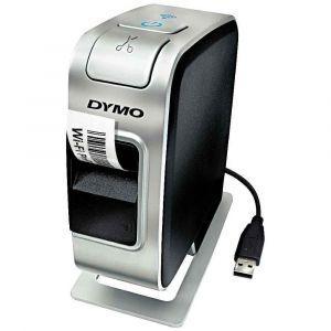 Dymo S0969000 - Etiqueteuse LabelManager Wireless PnP
