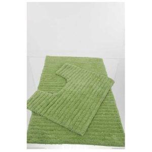 tapis contour wc vert comparer 227 offres. Black Bedroom Furniture Sets. Home Design Ideas