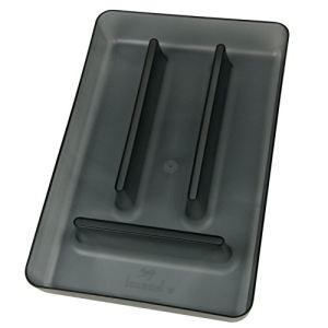 range couverts pour tiroir comparer 47 offres. Black Bedroom Furniture Sets. Home Design Ideas