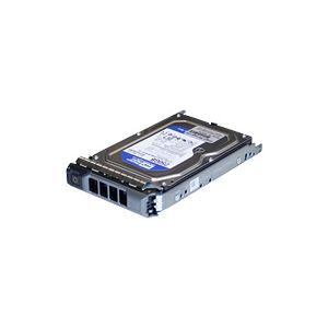 Origin Storage DELL-1000NLS/7-S11 - Disque dur échangeable à chaud 1 To 3.5'' SAS 7200 rpm