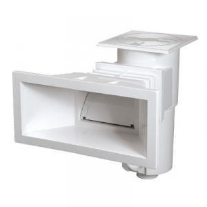 skimmer grande meurtriere comparer 107 offres. Black Bedroom Furniture Sets. Home Design Ideas