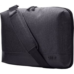 "COCOON GRID-IT! Uber Case - Saccoche pour MacBook 13"" avec organiseur"
