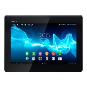 "Sony Tablet S 16 Go - Tablette tactile 9,4"" sur Android"