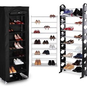 Meuble a chaussure 40 paires comparer 44 offres - Meuble a chaussure 40 paires ...