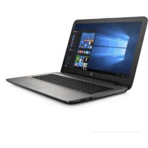"""HP 15-ay106nf - 15.6"""" avec Core i7-7500U 2,7 GHz"""