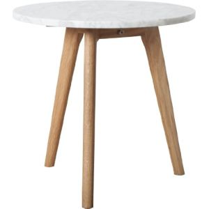 Zuiver Table d'appoint Stone M