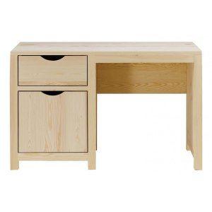 179 offres meuble demi lune surveillez les prix sur le web. Black Bedroom Furniture Sets. Home Design Ideas