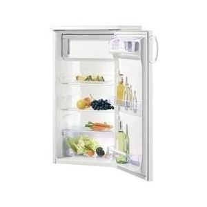 refrigerateur silencieux comparer 23 offres. Black Bedroom Furniture Sets. Home Design Ideas