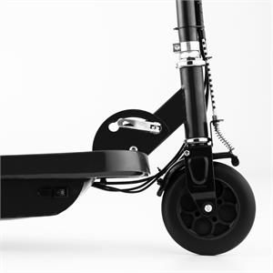 takira scooter v6 automatic trottinette lectrique 16 km. Black Bedroom Furniture Sets. Home Design Ideas