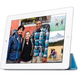 Apple iPad 2 16 Go
