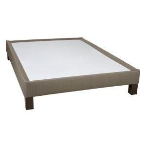 sommier lattes 120x200 comparer 294 offres. Black Bedroom Furniture Sets. Home Design Ideas