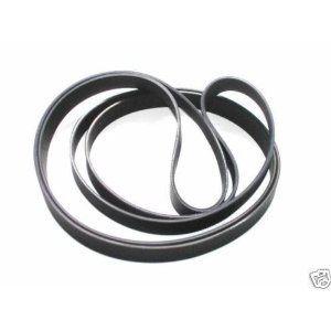 Hoover 144001958 - Courroie de rechange Contitech 9PHE 1860 Multi V pour sèche-linge