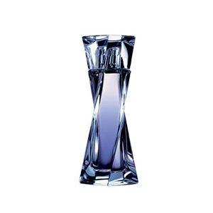 Lancôme Hypnôse - Eau de parfum pour femme