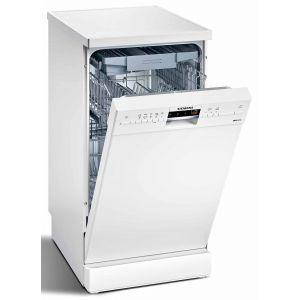 Siemens SR25M284 - Lave-vaisselle 10 couverts