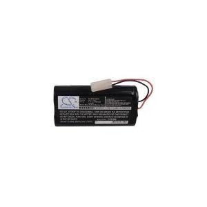 33 offres aspirateur batterie pro economisez et achetez for Aspirateur piscine pile