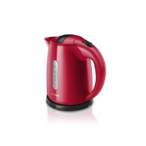 Philips HD4646 - Bouilloire électrique 1,5 L