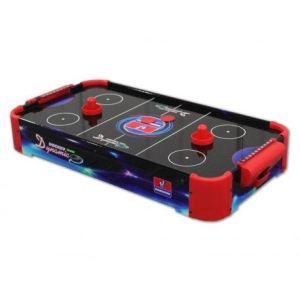 Kein Hersteller Table de Air Hockey (69 cm)