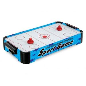 Kein Hersteller Table de Air Hockey (69 cm)