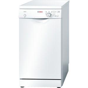 Bosch SPS50E42EU - Lave vaisselle 45 cm