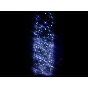Guirlande lumineuse extérieure Cooper 200 LED (10m)