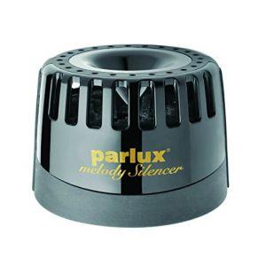 Parlux Réduction de bruit pour sèche-cheveux
