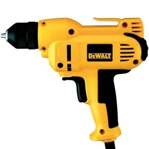 Dewalt DWD115KS - Perceuse rotative 710W