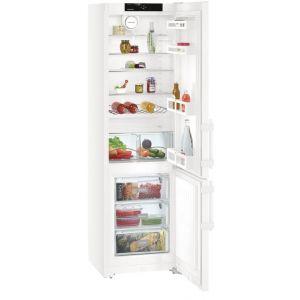Liebherr C 4025 - Réfrigérateur combiné Comfort