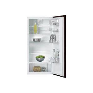 De Dietrich DRS1520J - Réfrigérateur 1 porte intégrable