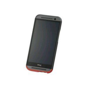 HTC 99H11435-00 - Étui double Dip HC C940 pour One M8