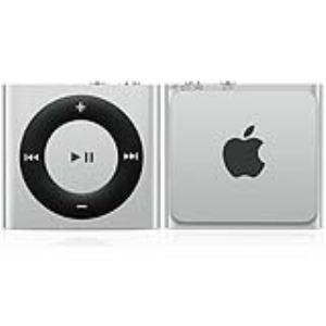 Apple iPod shuffle 2 Go (5G)