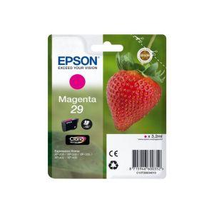 Epson T2983 - Cartouche d'encre Magenta 29