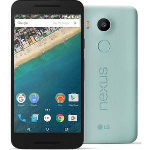 LG Nexus 5X 32 Go