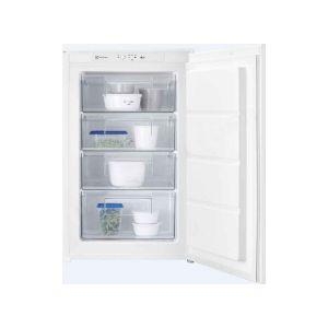 Congelateur 98 litres comparer 43 offres for Congelateur table top but