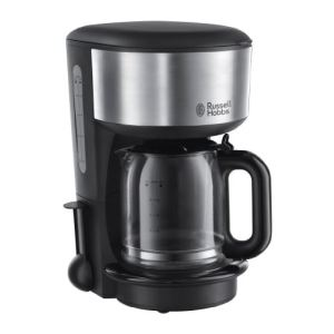 Russell Hobbs Oxford (20130-56) - Cafetière à filtre