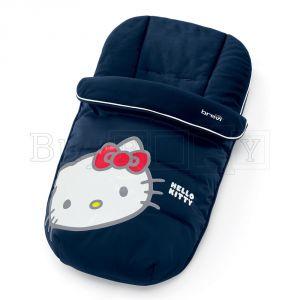 Brevi Chancelière Inuit Hello Kitty