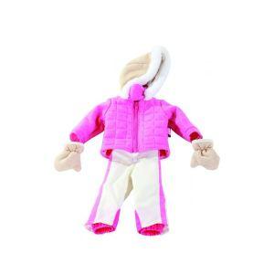 Gotz Vêtements de ski pour poupée (45-50 cm)