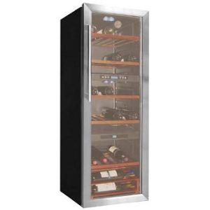 hoover hwc2536dl cave vin multi temp ratures 53 bouteilles comparer avec. Black Bedroom Furniture Sets. Home Design Ideas