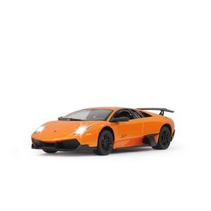 Jamara Lamborghini Murcielago 40 MHz 1/14 radiocommandée
