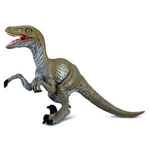 Collecta Figurine dinosaure : Vélociraptor