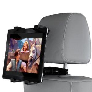 Campus Support appuie tête voiture Roadtrip pour iPad/tablette