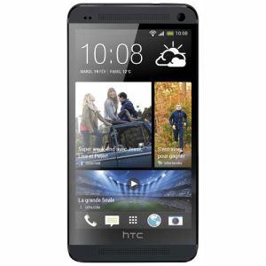 HTC One 32 Go