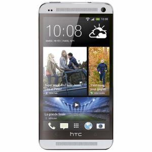 HTC One 32Go