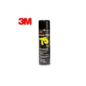 3M 14182 - Colle en aerosol 75 500 ml