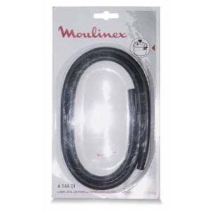 Moulinex A14A01 - Joint pour cocotte minute 4,5 L, 6 L, 8 L, 10 L