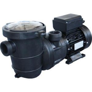 achat sunbay 777624 pompe centrifuge auto amor ante avec