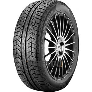 Pirelli 225/50 R17 98W Cinturato All Season XL s-i M+S