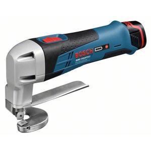 Bosch GSC 10,8 V-LI - Cisaille à tôles sans-fil